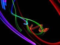 S200 image20151127 3 5qzslf