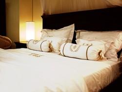 6 perfekta inredningspresenter för sovrummet