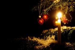 8 julklappar som din morfar/farfar kommer ha nytta av