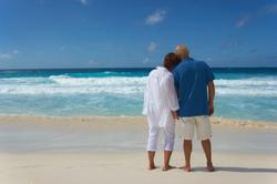 7 presenttips som för dina föräldrar närmare varandra