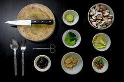 10 smartaste prylarna till köket du inte får missa
