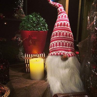 Foto från Lilla Tyresö Vandrarhem Julmarknad vid Tyresö Slott