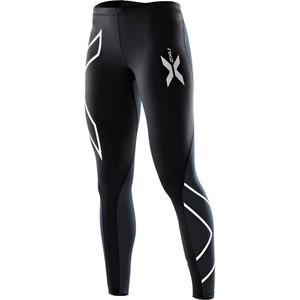 tights för kvinnliga löpare