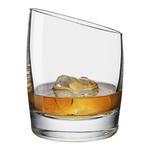 Snygga Whiskyglas