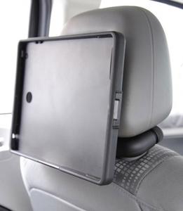 iPad-hållare