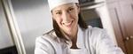 exklusiv matlagningskurs med greatdays.se