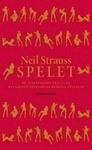 Spelet av Neil Strauss