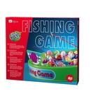 Fiskespel