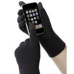 iPhone-handskar