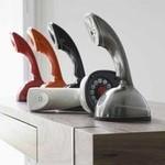 Modern kobratelefon