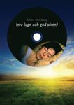 Ljudbok: Inre lugn och god sömn