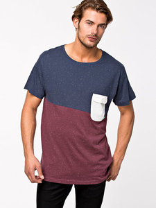 T-shirt från Sweet