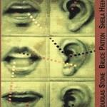 Pocketbok: Svåra samtal