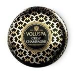 Doftljus från Voluspa