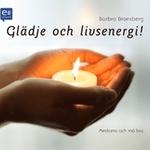 Ljudbok: Glädje och livsenergi