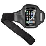 iphone sportarmband