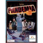 Spelexperten pandemia