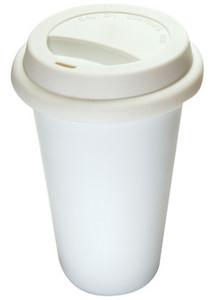 Kaffemugg keramik