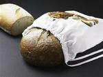 Brödpåse