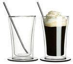 Drinkset kaffe