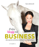 Blogg till business