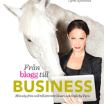 Blogg till business
