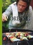 Per Morbergs kokbok