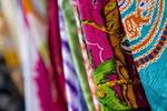 En sarong