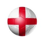Fotbollsresa