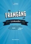 Nå framgång med LinkedIn