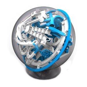 Krånglig labyrint leksak
