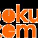 e-bok på bokus