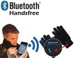 Bluetoothvante