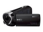 Smidig videokamera