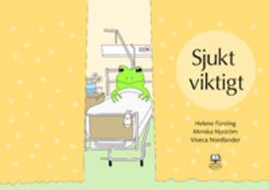 flickvän dålig andedräkt Björlanda och Torslanda