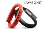 Coola Jawbone UP24 – sportarmband
