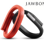 Coola Jawbone UP24 – sportarmband