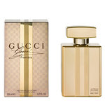 Gucci Lotion