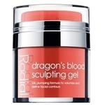 Rodial Dragons blood Antirynk-kit