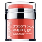 Rodial Dragons blood Antirynk-kit