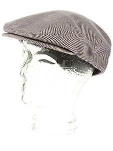 Brixton Hooligan Snap Cap Hat