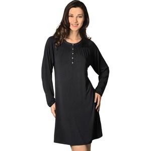 Calida Marvellous Big-Shirt