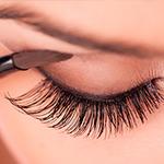 Makeup-kurs