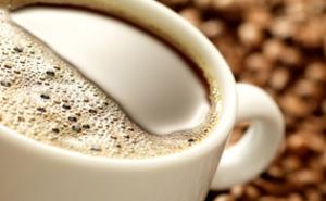 Kaffeprovning