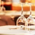 Restaurang för Två