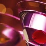 Cocktailkväll
