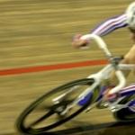 Cykla Velodrom