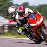 Superbike Experience