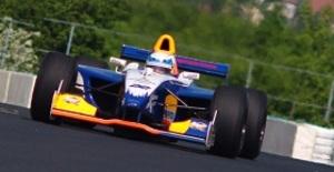 Kör F1 - Paket 1