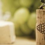 Ost och vinprovning för två